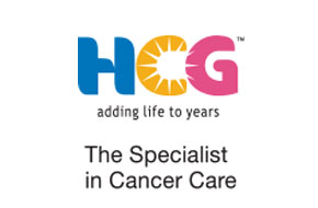 HCG- The specialist in Cancer Care