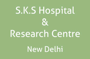 S.K.S Hospital And Research Centre
